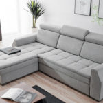 Как правильно ухаживать за мягкой мебелью