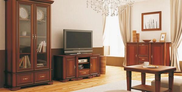 Мебель – требования и функциональность