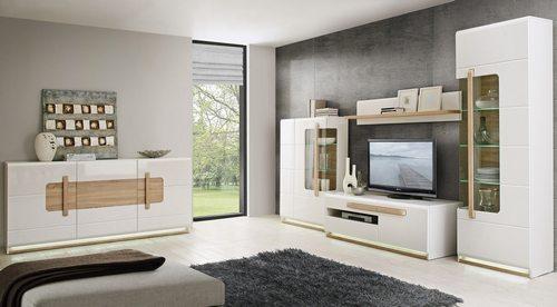 Можно ли визуально увеличить комнату с помощью мебели