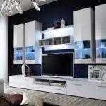 Выбираем встроенную и модульную мебель