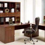 Качественная офисная мебель – залог успеха компании!