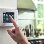 Мониторинговая система безопасности спасёт ваш дом от взлома