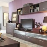 Как взять кредит на покупку мебели через интернет?
