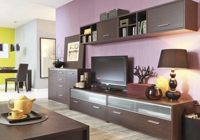 Как взять кредит на покупку мебели через интернет