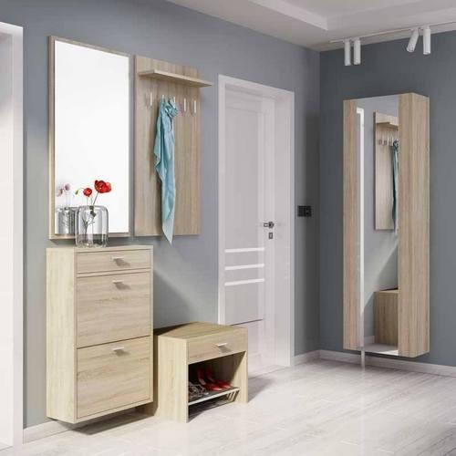 Какой выбрать материал для мебели