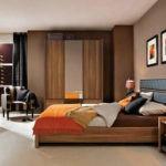 Как купить мебель в кредит