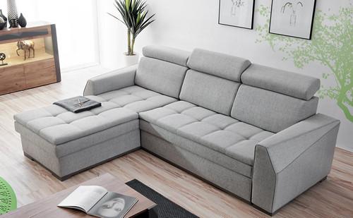 Мебельные обивочные ткани