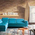 Как ухаживать за мебелью?