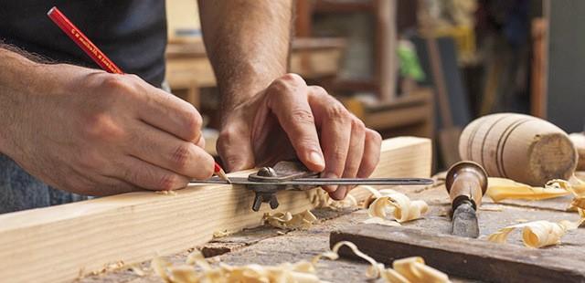 Как начать производство мебели