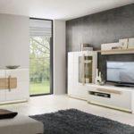 Можно ли визуально увеличить комнату с помощью мебели?