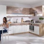 Варианты и этапы ремонта кухни