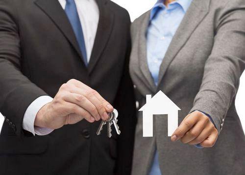 Как безопасно арендовать недвижимость