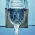 Популярность поверхностных дренажных систем: мода или удобство использования?